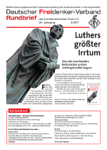 Rundbrief Nr. 2 / 2017